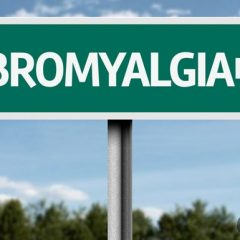 Is Fibromyalgia More Common in Women Than in Men?