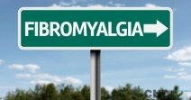 Is Fibromyalgia More Common in Women Than in Men?