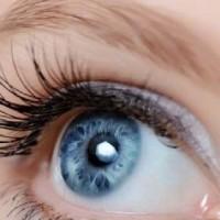Grow Longer Eyelashes