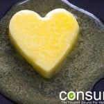 Heart Disease Risk Cannot Be Predicted By Saturated Fat Alone