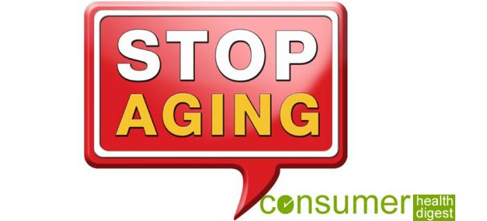 Top Ten Tips To Get Younger Skin