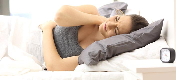 fibromyalgia-and-progesterone-deficiency