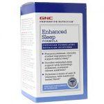 GNC Preventive Nutrition Menopause Support Formula Reviews