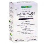 Nature's Bounty Complete Menopause Support Reviews