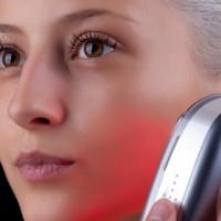 Red Light Therapy For More Youthful Looking Skin