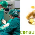 Difference Between Weight Loss Supplements and Weight Loss Surgery