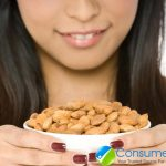 How Almonds Can Assist You To Lose Weight?