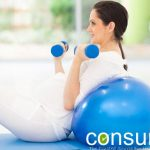 6 Important Questions Answered About Exercise During Pregnancy