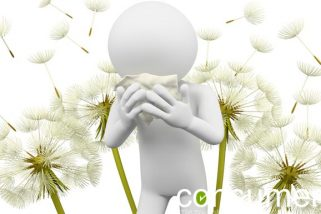 Menopause and Allergies