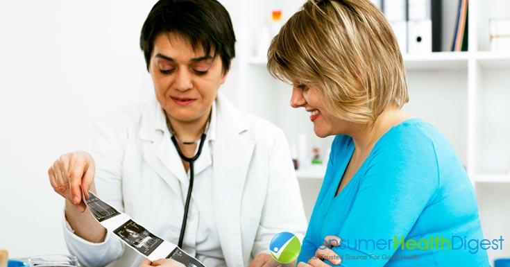 Prenatal Visit