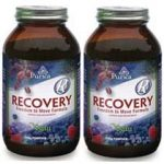 Purica Recovery Review – Is Purica Recovery Safe to Use?
