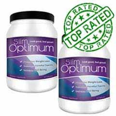 Slim Optimum