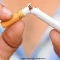 Smoking & Joint Pain