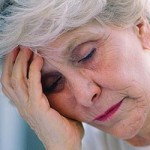 Is There Really Any Connection Between Arthritis and Fatigue?