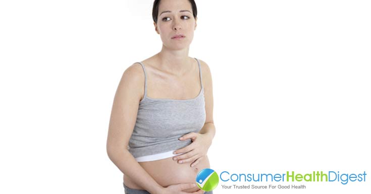 Know The Facts About Constipation During Pregnancy