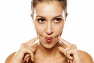 Do Facial Exercises Help To Reduce Wrinkles