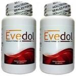 Evedol Reviews