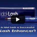 Is Idol Lash Successful Lash Enhancer