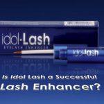 idol-lash-videoimg