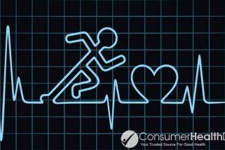 Menopause and Irregular Heartbeat