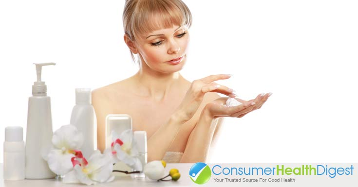 Mistakes Should be Avoided While Choosing Best Skin Care Products!