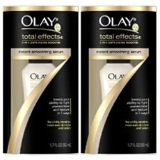 Olay Total Effects 7 Signs Serum