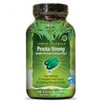 Prosta Strong Reviews