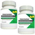 Prostaprin Reviews