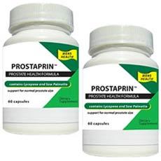 Prostaprin