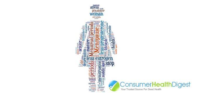 Role of Estrogen Hormones in Menstrual Cycle