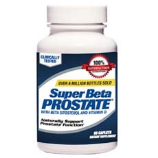 Prostate Revive Review Updated 2018 Does This Product