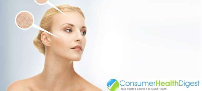 What To Do To Fix The Signs Of Aging