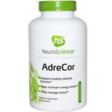 AdreCor