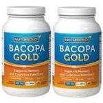 Bacopa Gold Reviews