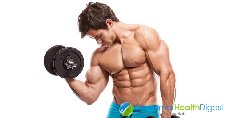 Astonishing Bodybuilding Tips and Tricks for Beginners!