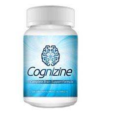 Cognizine