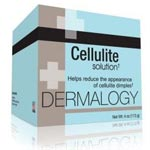 Dermology Cellulite