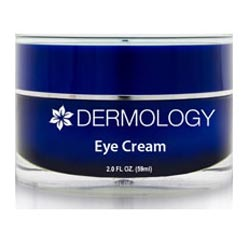 Dermology Eye Cream