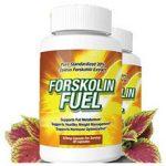 Forskolin Fuel Reviews