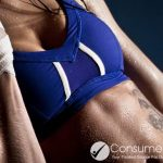 How To Stimulate Fat Burning