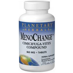 MenoChange