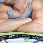9 Biggest Nutritional Mistakes of Bodybuilders!