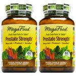 Prostate Strength Reviews