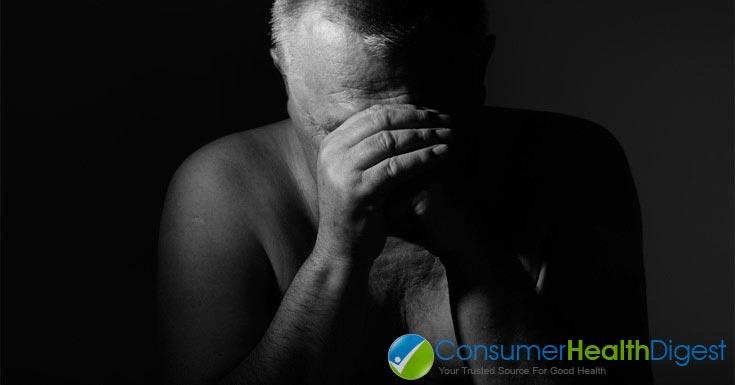 Prostate Treatments