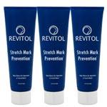 Revitol Stretch Mark Cream