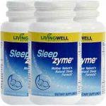 Sleep Zyme Reviews