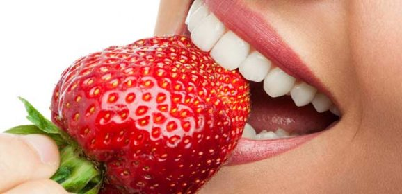 Important Dental Care Tips for a Lifetime of Healthy Teeth