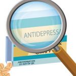 Top Rated Antidepressants of 2017