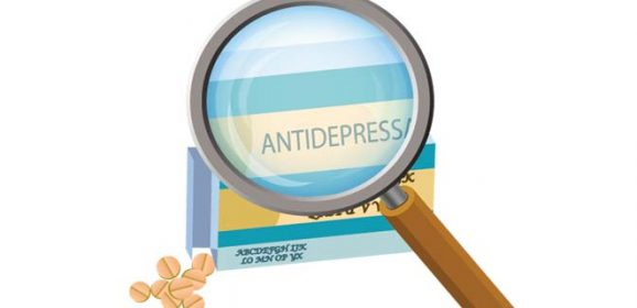 Top Rated Antidepressant