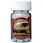 Xiadafil Review: How Safe and Effective is This Product?